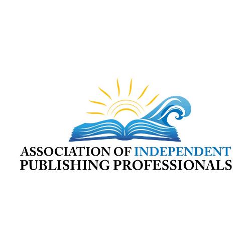 Association of Independent Publishing Professionals logo