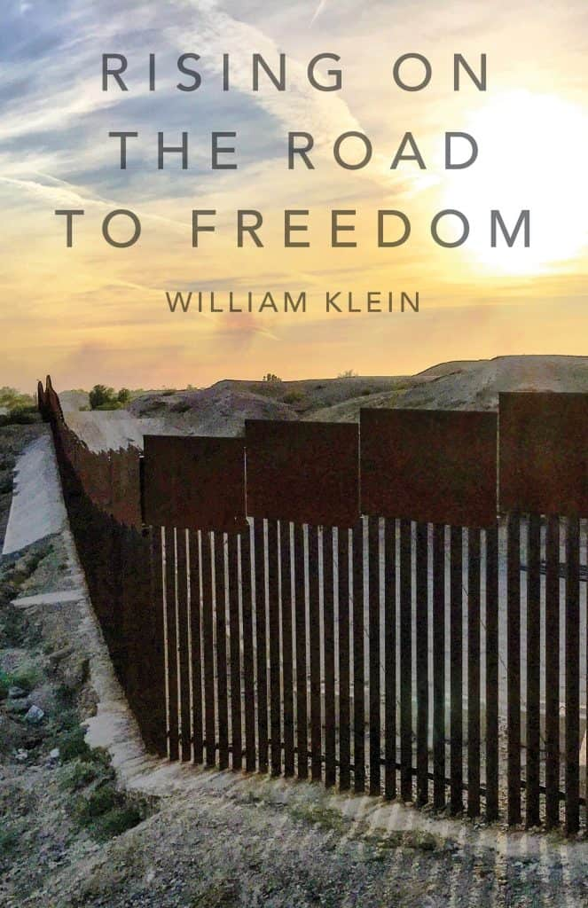 klein_rising_on_the_road_to_freedom